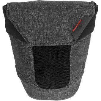 Peak Design Range Pouch - Small- Charcoal