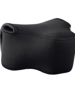 ProMaster Camera Pouch Neoprene Mirrorless - Small