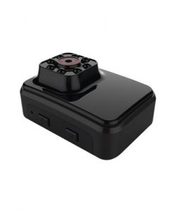 R3 WiFi 1080P HD Mini Sports DV Action Camera Camcorder
