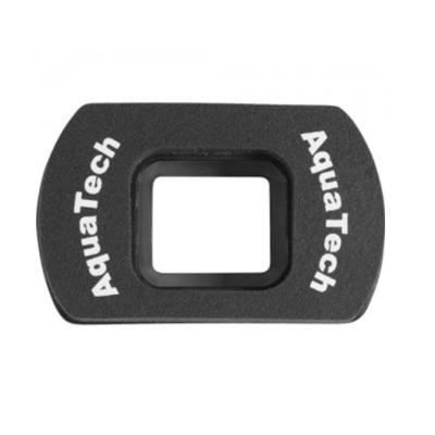 Shield Eyepiece FEB-2 for Fuji XT-1, XT-2 Camera