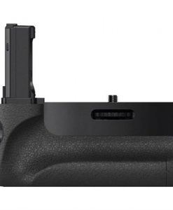 Sony VG-C1EM Vertical Camera Grip for A7/A7R/A7S