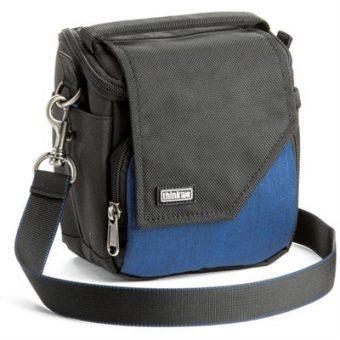Think Tank Mirrorless Mover 10 Dark Blue Camera Bag