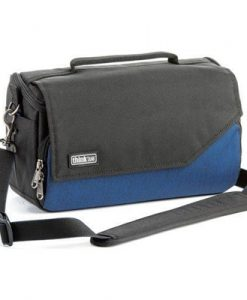 ThinkTank Mirrorless Mover 25i Dark Blue Camera Bag