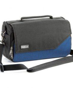 ThinkTank Mirrorless Mover 25i Dark Blue Camera Bag