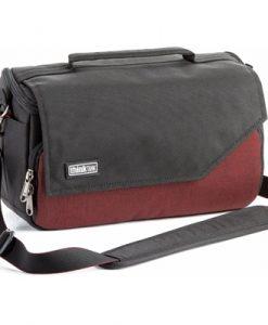 ThinkTank Mirrorless Mover 25i Deep Red Camera Bag