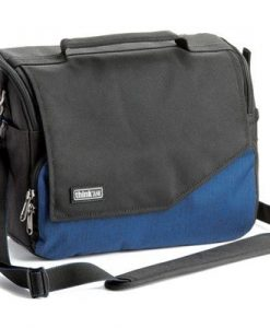 ThinkTank Mirrorless Mover 30i Dark Blue Camera Bag