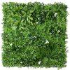 White Oasis Vertical Garden | 1m x 1m
