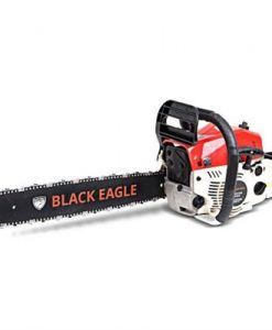 "62cc 20"" Commercial Petrol Chainsaw"