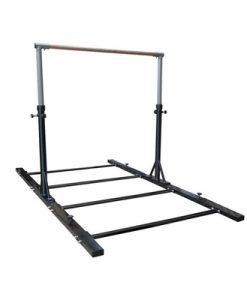 Gymnastics Horizontal Bars Pull/Chin Up [V63-822541]