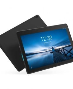 Lenovo Tab E10 10' Android Tablet