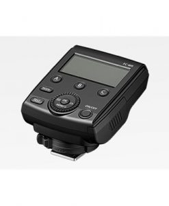 Olympus FC-WR Flash Radiowave Commander