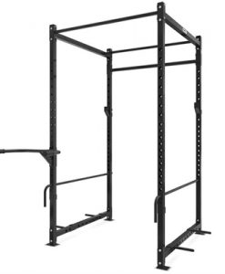 PR3 Power Rack