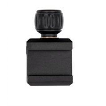 ProMaster XC-M Mini Dovetail Clamp