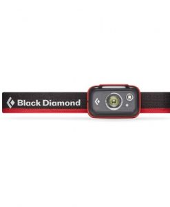 Black Diamond Spot 325 S19 Headlamp - Octane