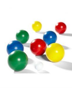 Plum® Garden Games - Boules