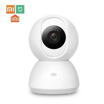 Xiao Mi Mi jia Chuang Mi Xiaobai 1080P Smart camera