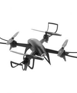 S165 WiFi FPV RC Drone with 720P Camera with 2 Battery