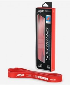 Superband Light (Red)