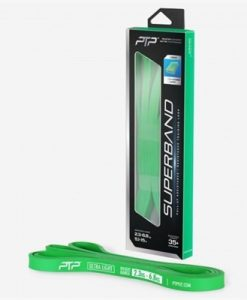 Superband Ultra Light (Green)