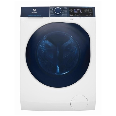 Electrolux EWW1042ADWA 10kg/6kg Wi-Fi Enabled Front Load Washer Dryer Combo