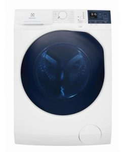 Electrolux EWW7524ADWA 7.5kg/4.5kg Front Load Washer Dryer Combo