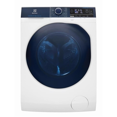 Electrolux EWW9043ADWA 9kg/5kg Front Load Washer Dryer Combo