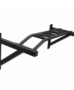Morgan Multi-Grip Pull Up Bar