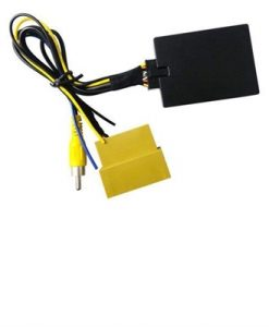 Stinger STVWRGB-1 Reverse Camera Retention Adapter