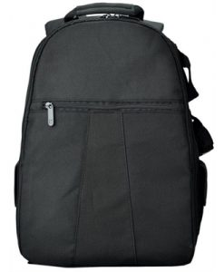 XCD Essentials SLR Camera Backpack