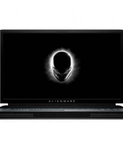 Alienware Area 51 M 17.3 Full HD 144Hz Gaming Laptop 512GB