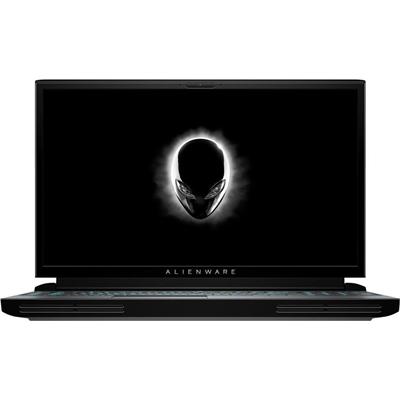 Alienware Area 51 M 17.3 Full HD 144Hz Gaming Laptop 512GB