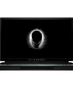 "Alienware Area 51 M 17.3"" Full HD 144Hz Gaming Laptop [512GB] {874418}"