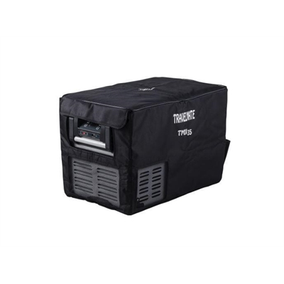 Evakool Transit Cover to Suit TMX50 Travelmate Fridge/Freezer