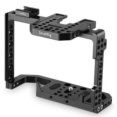 SmallRig Cage for Canon EOS 80D/70D DSLR 1789