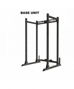 Force USA MyRack Base Unit