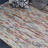 Garden Textured Wool Rug