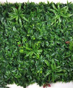 Green Meadows Green Wall   Vertical Garden 1m X 1m
