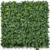 Laurel Vertical Garden / Screen 1m By 1m