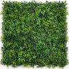 Spring Sensation Vertical Garden / Screen 1m By 1m