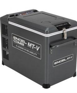 Engel MT-V45FC 39L Combi Portable Fridge & Freezer