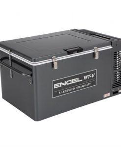 Engel MT-V60F 60L Portable Fridge/Freezer