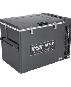 Engel MT-V80FC 75L Combi Portable Fridge & Freezer
