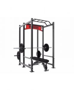 Force USA Competition Rack Package 3