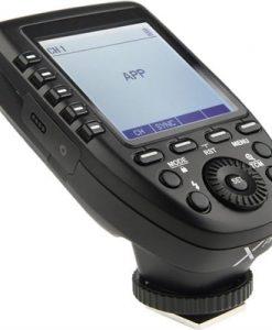 Godox XPRO TTL Remote for Fujifilm TTL System | CameraPro Australia