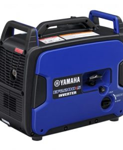 Yamaha EF2200IS Generator - Silent Inverter
