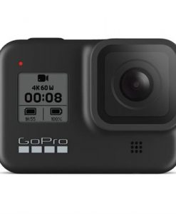 GoPro Hero 8 (Black) Action Camera | CameraPro Australia