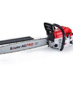 "Baumr-AG 22"" Easy Start Pro 75cc Petrol Chainsaw SX75"