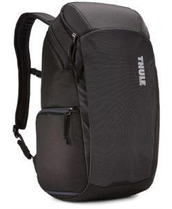 Thule EnRoute 20L Camera Backpack (Black)